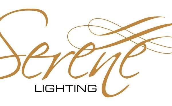 Serene Lighting – The Calm before the Storm